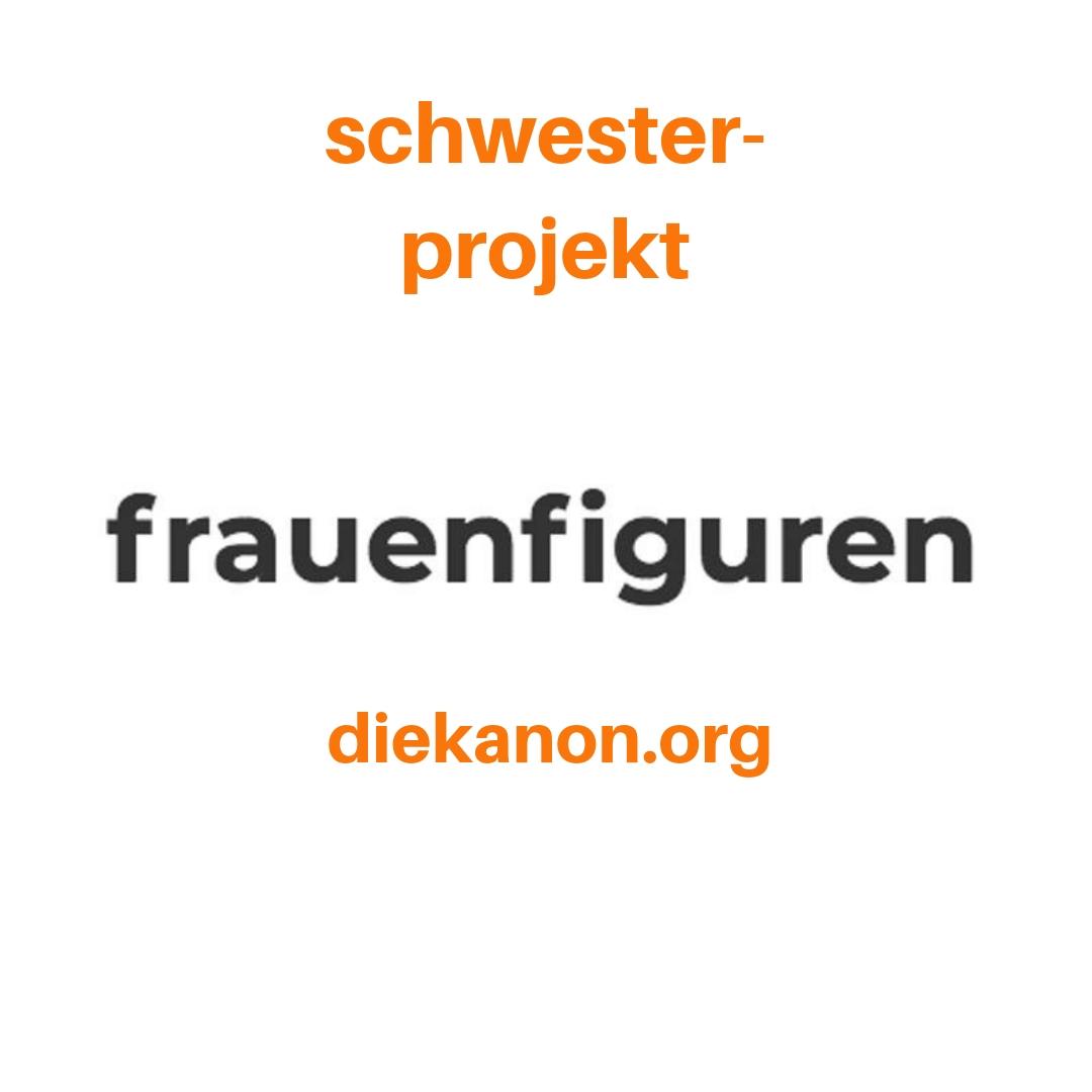 diekanon.org