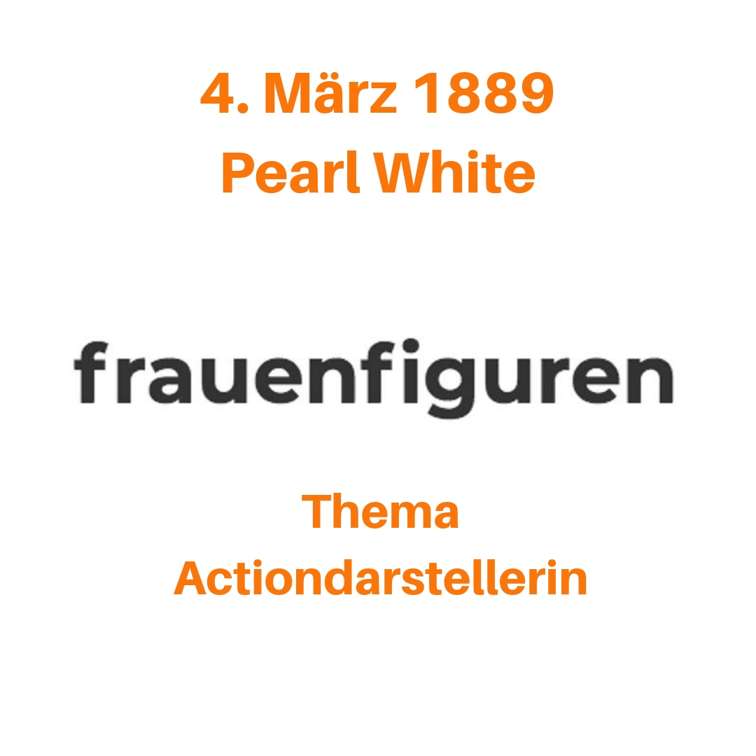 10/2019 Pearl White