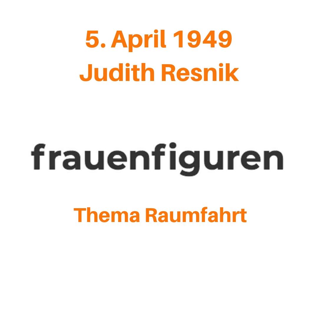 14/2019 Judith Resnik