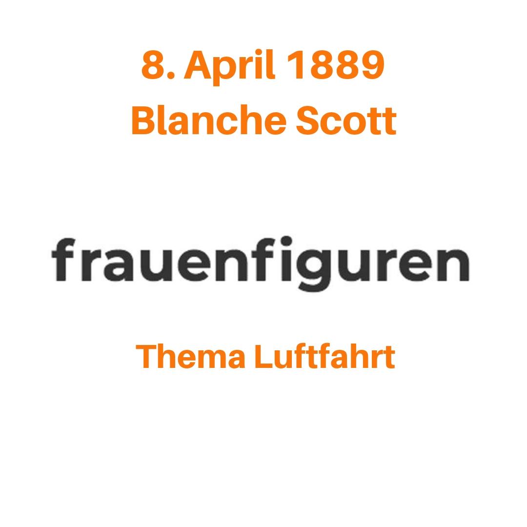15/2019 Blanche Stuart Scott