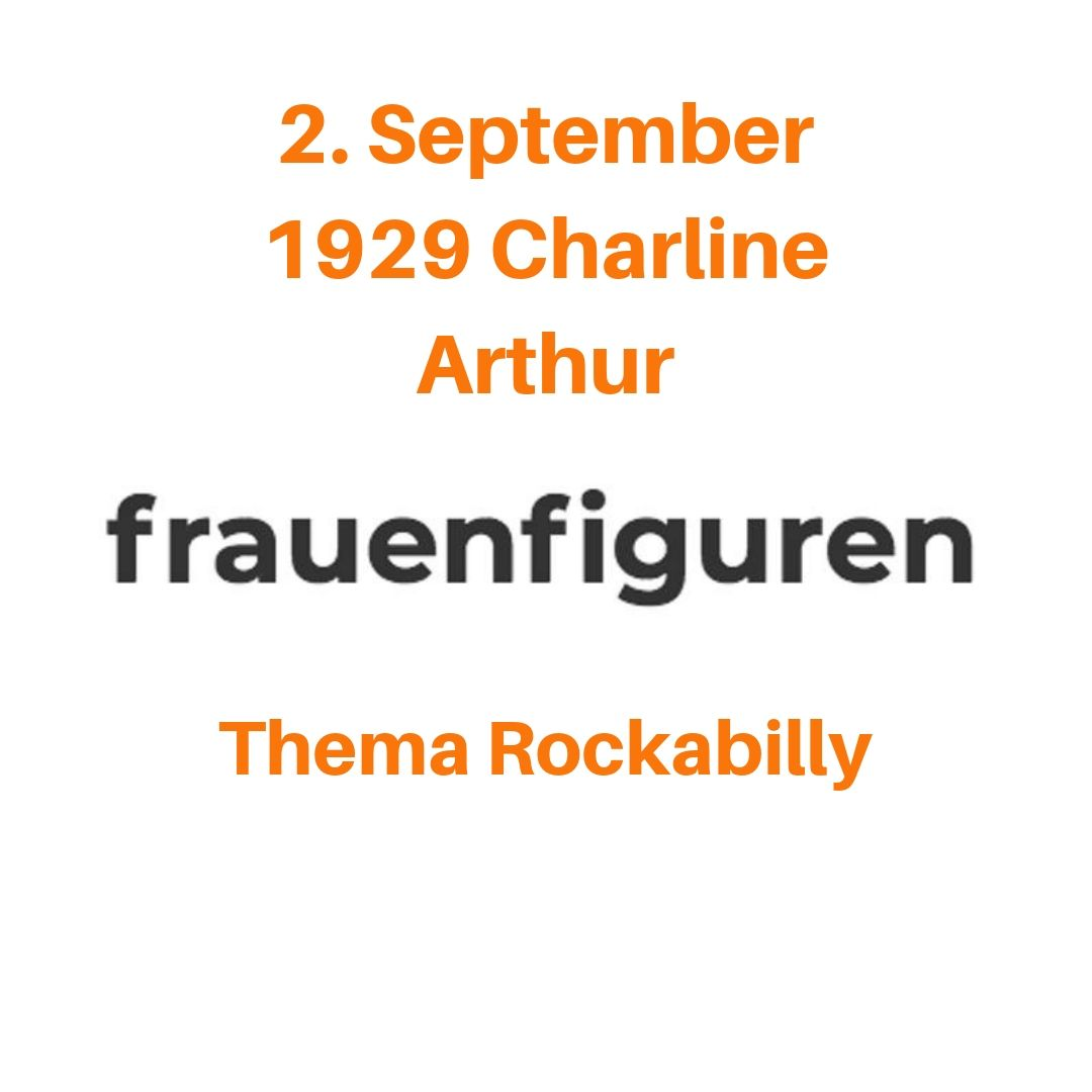 36 2019 frauenfiguren charline arthur