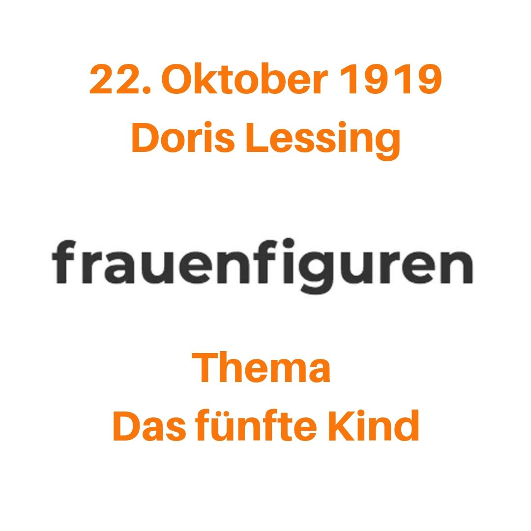 43 2019 frauenfiguren doris lessing
